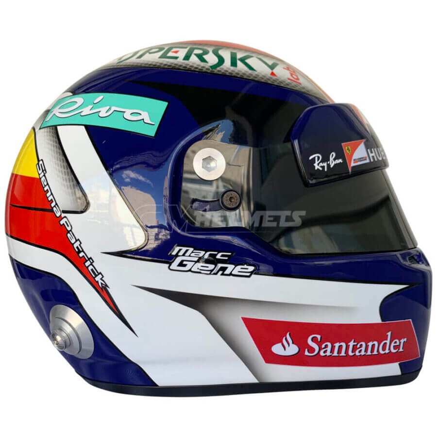 marc-gene-f1-replica-helmet-full-size-be5