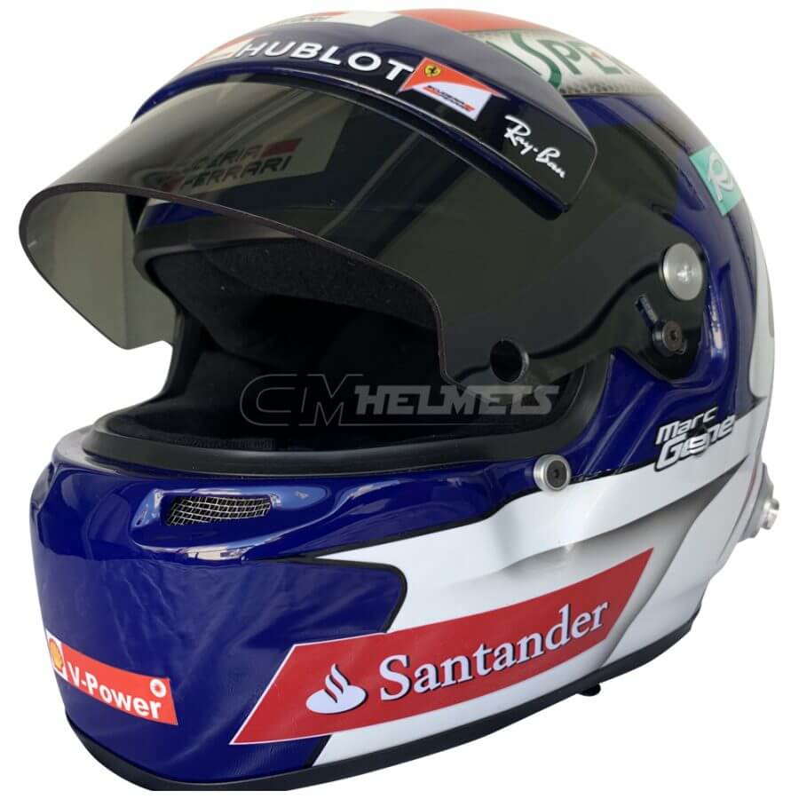marc-gene-f1-replica-helmet-full-size-be7