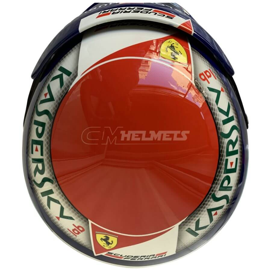 marc-gene-f1-replica-helmet-full-size-be8