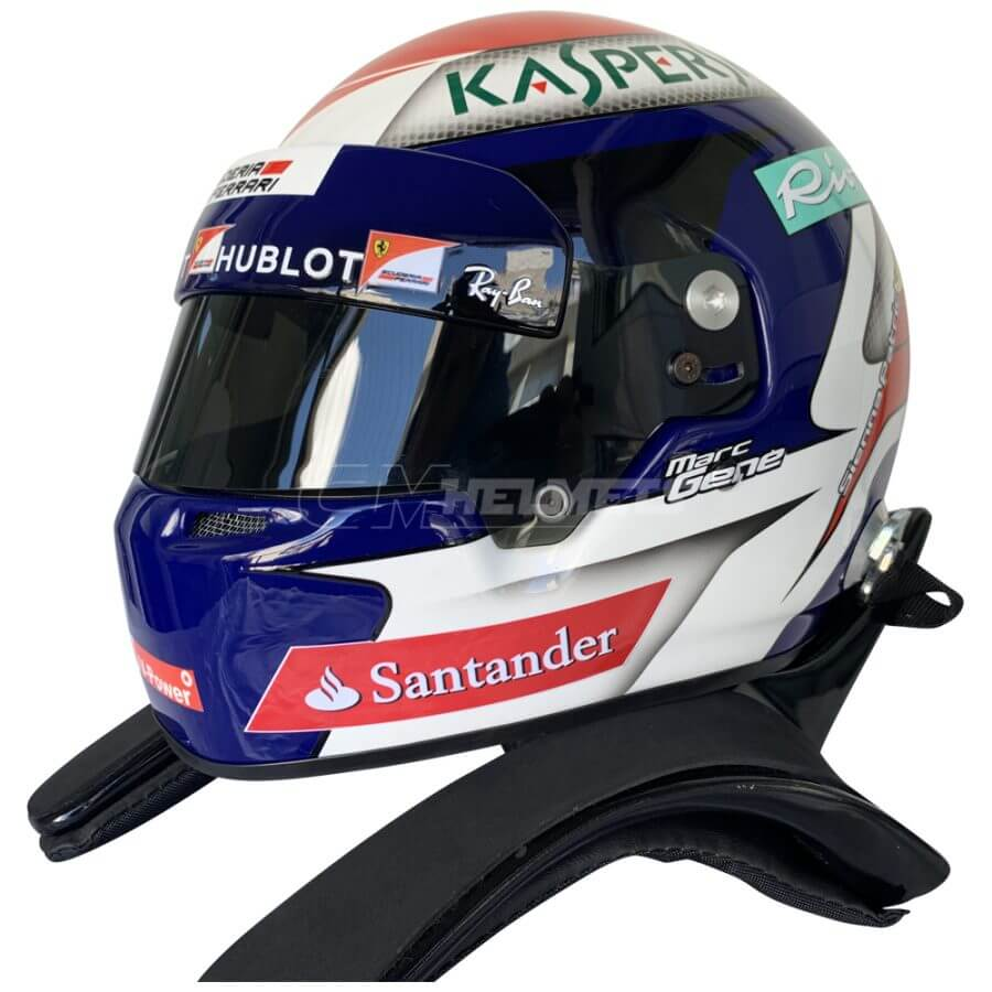 marc-gene-f1-replica-helmet-full-size-be9