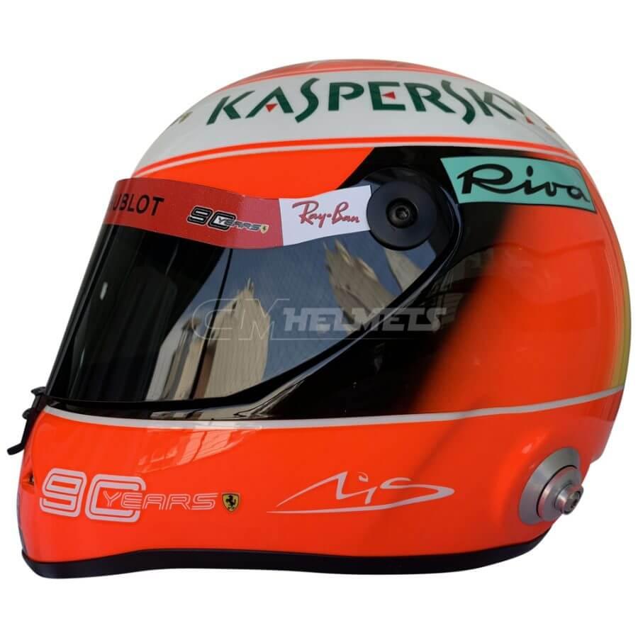 mick-schumacher-2019-hockenheim-f2-replica-helmet-full-size-be1