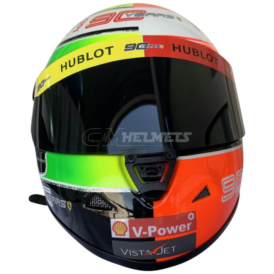 mick-schumacher-2019-hockenheim-f2-replica-helmet-full-size-be3