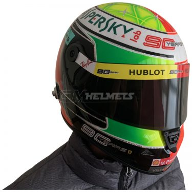 mick-schumacher-2019-hockenheim-f2-replica-helmet-full-size-be9