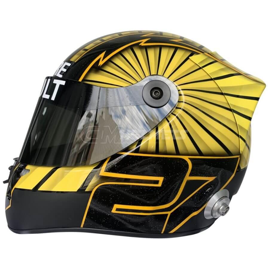 nico-hulkenberg-2019-f1-replica-helmet-full-size-be1
