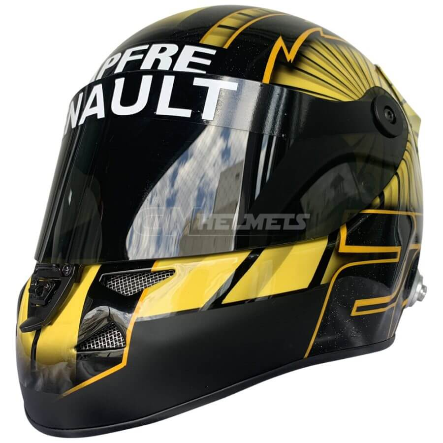 nico-hulkenberg-2019-f1-replica-helmet-full-size-be2