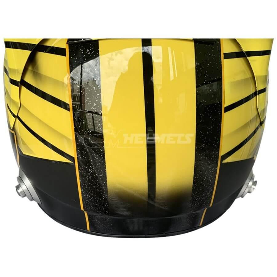 nico-hulkenberg-2019-f1-replica-helmet-full-size-be5