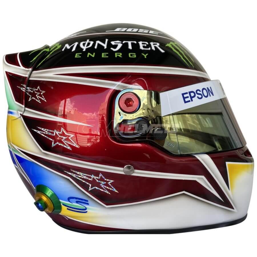 lewis-hamilton-2019-interlagos-brasilian-gp-f1-replica-helmet-full-size-mm1