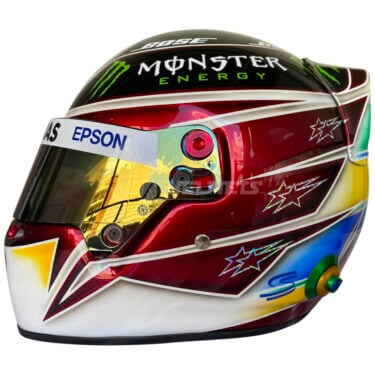 lewis-hamilton-2019-interlagos-brasilian-gp-f1-replica-helmet-full-size-mm2