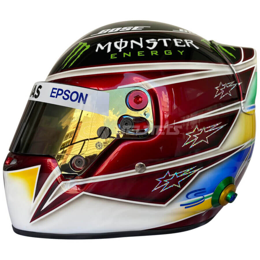 lewis-hamilton-2019-interlagos-brasilian-gp-f1-replica-helmet-full-size-mm2