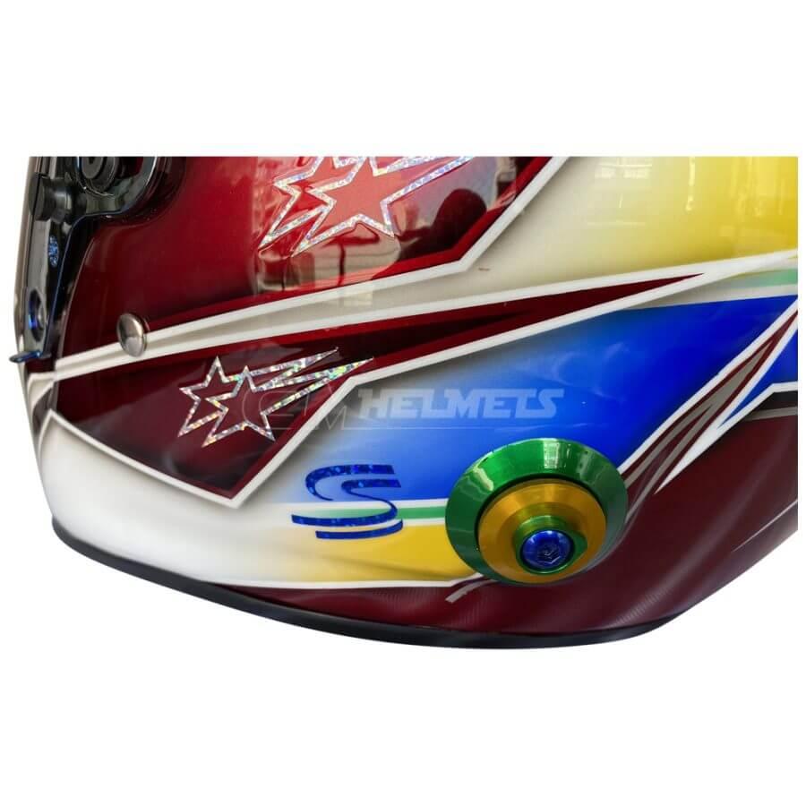 lewis-hamilton-2019-interlagos-brasilian-gp-f1-replica-helmet-full-size-mm4