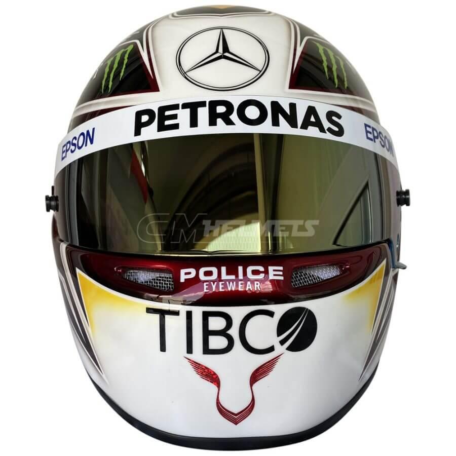 lewis-hamilton-2019-interlagos-brasilian-gp-f1-replica-helmet-full-size-mm7