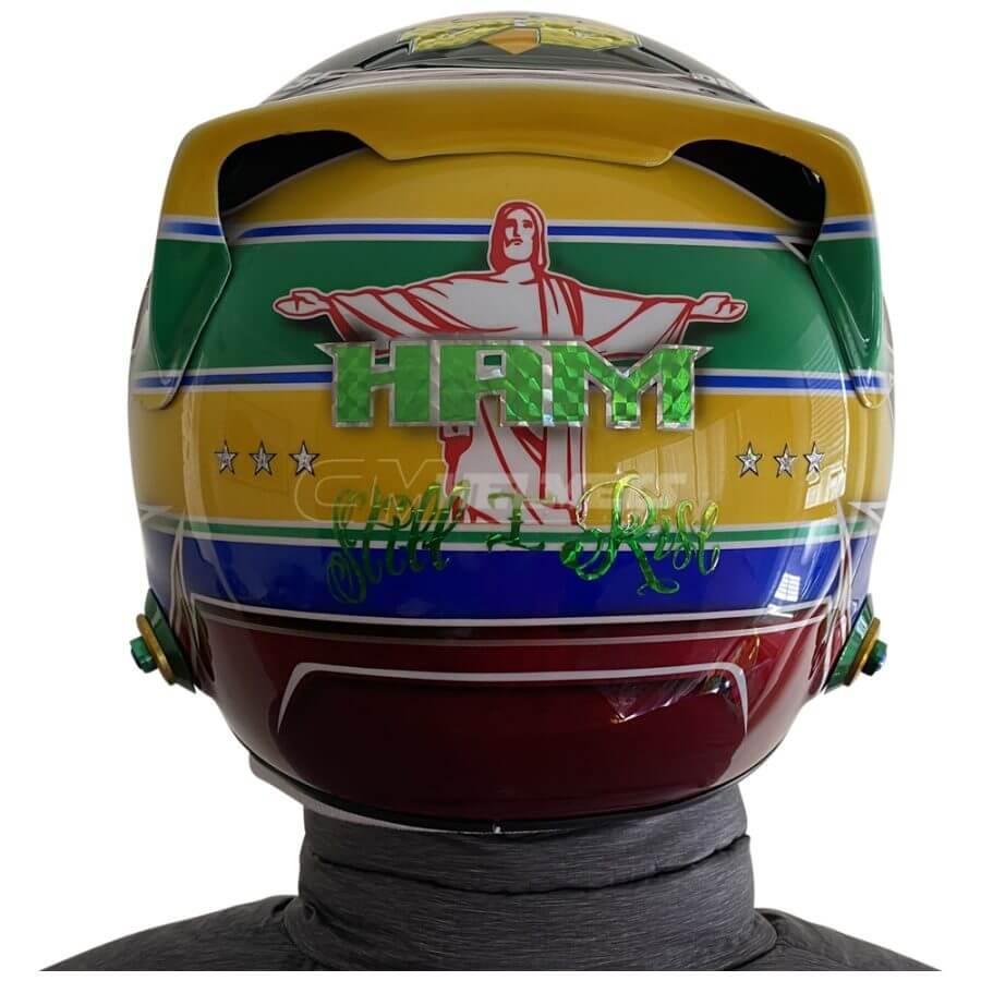 lewis-hamilton-2019-interlagos-brasilian-gp-f1-replica-helmet-full-size-mm8