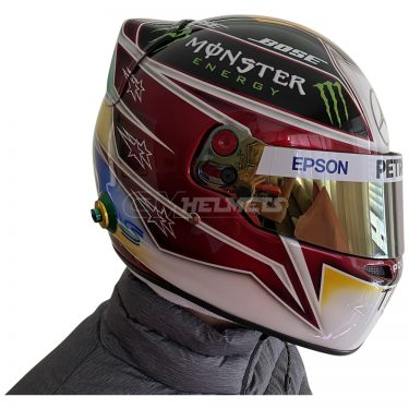 lewis-hamilton-2019-interlagos-brasilian-gp-f1-replica-helmet-full-size-mm9