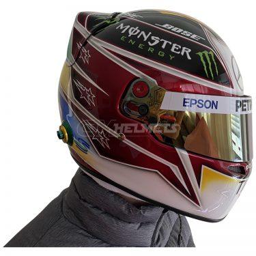 lewis-hamilton-2019-interlagos-brasilian-gp-f1-replica-helmet-full-size-mm9