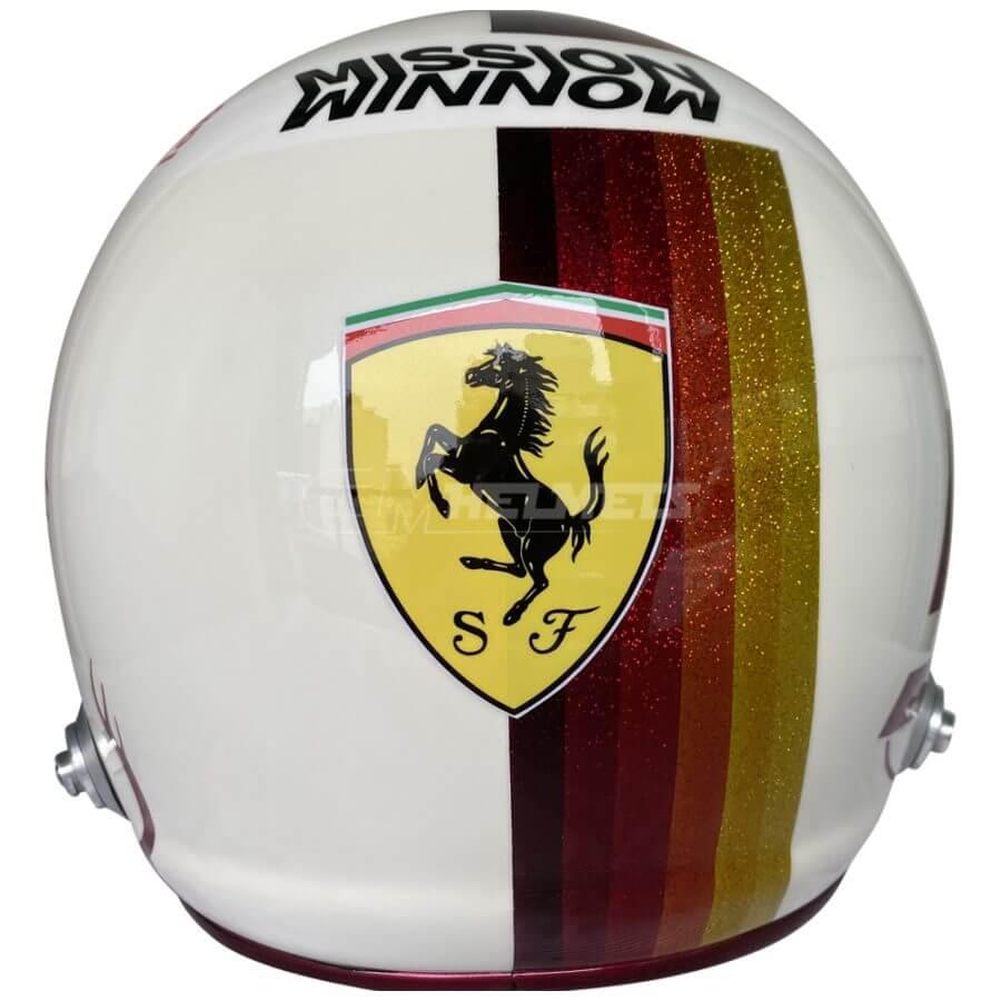 sebastian-vettel-2019-f1-replica-helmet-full-size-mm4