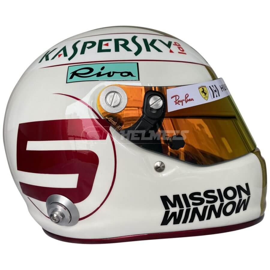 sebastian-vettel-2019-f1-replica-helmet-full-size-mm5