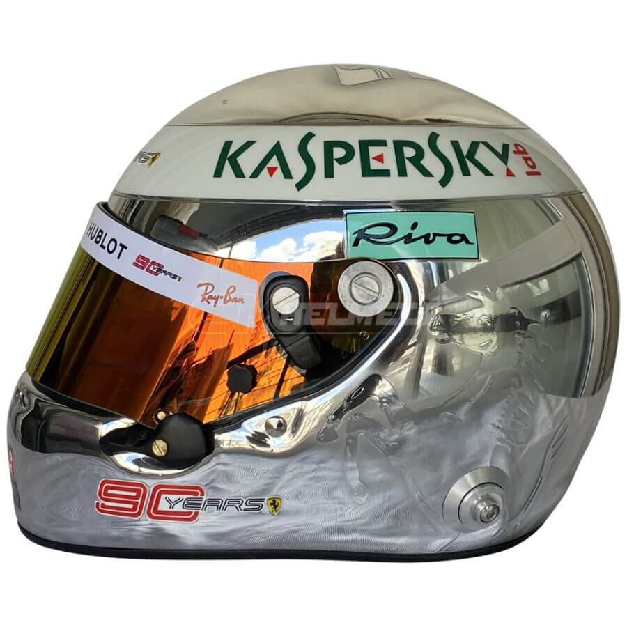 sebastian-vettel-2019-singapore-gp-f1-replica-helmet-full-size-mm1