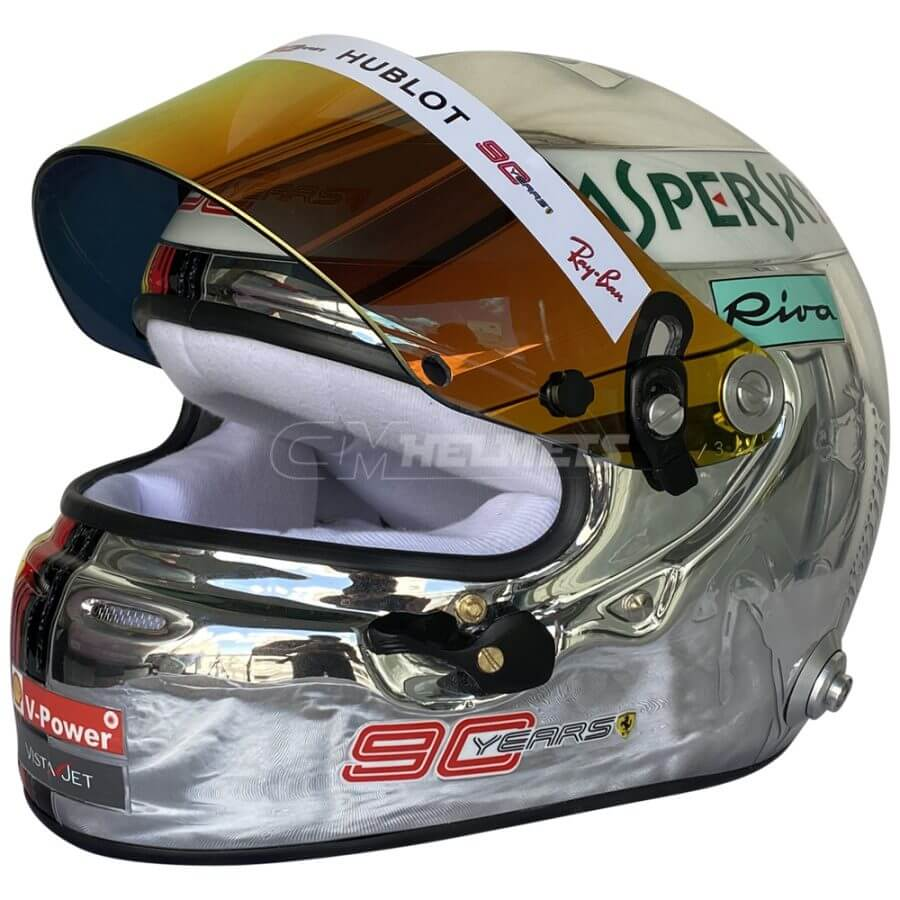 sebastian-vettel-2019-singapore-gp-f1-replica-helmet-full-size-mm2