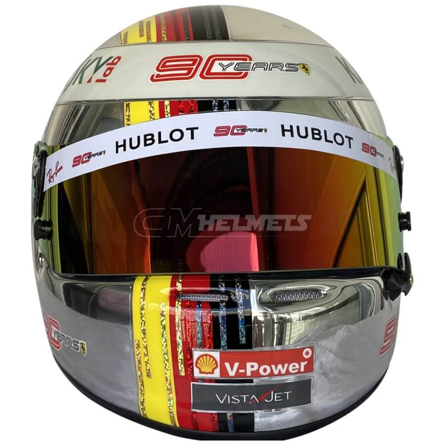 sebastian-vettel-2019-singapore-gp-f1-replica-helmet-full-size-mm3