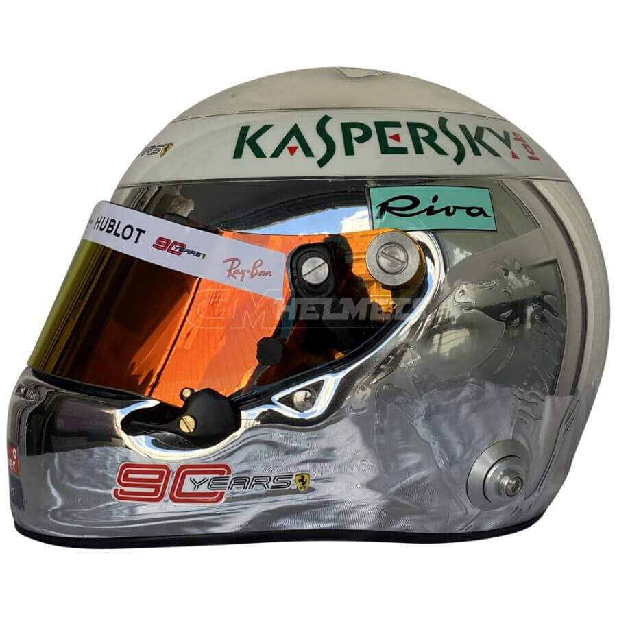 sebastian-vettel-2019-singapore-gp-f1-replica-helmet-full-size-mm6