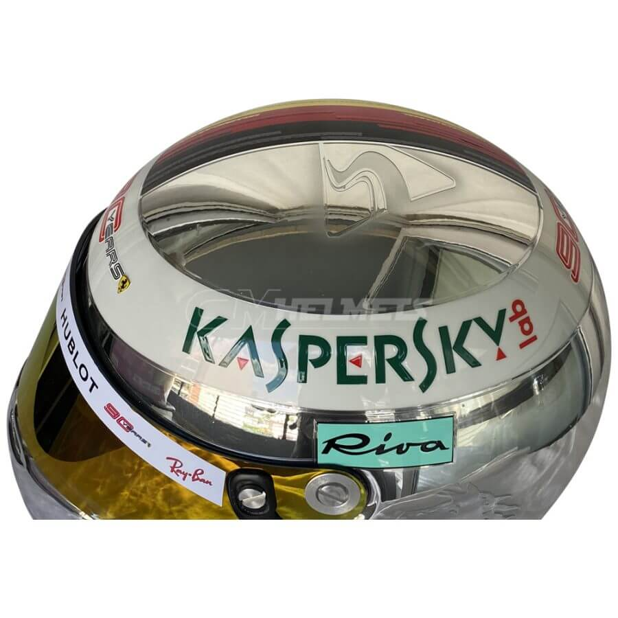 sebastian-vettel-2019-singapore-gp-f1-replica-helmet-full-size-mm7