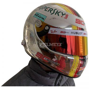 sebastian-vettel-2019-singapore-gp-f1-replica-helmet-full-size-mm8