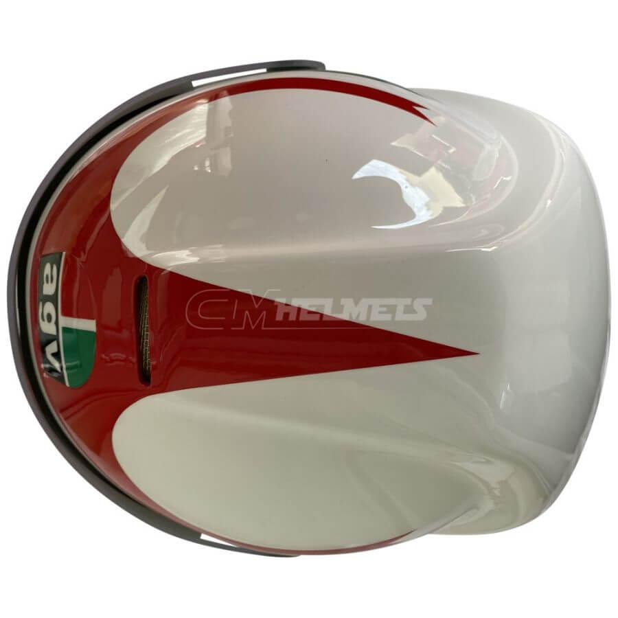 lelia-lombardi-1976-f1-replica-helmet-full-size-nm5