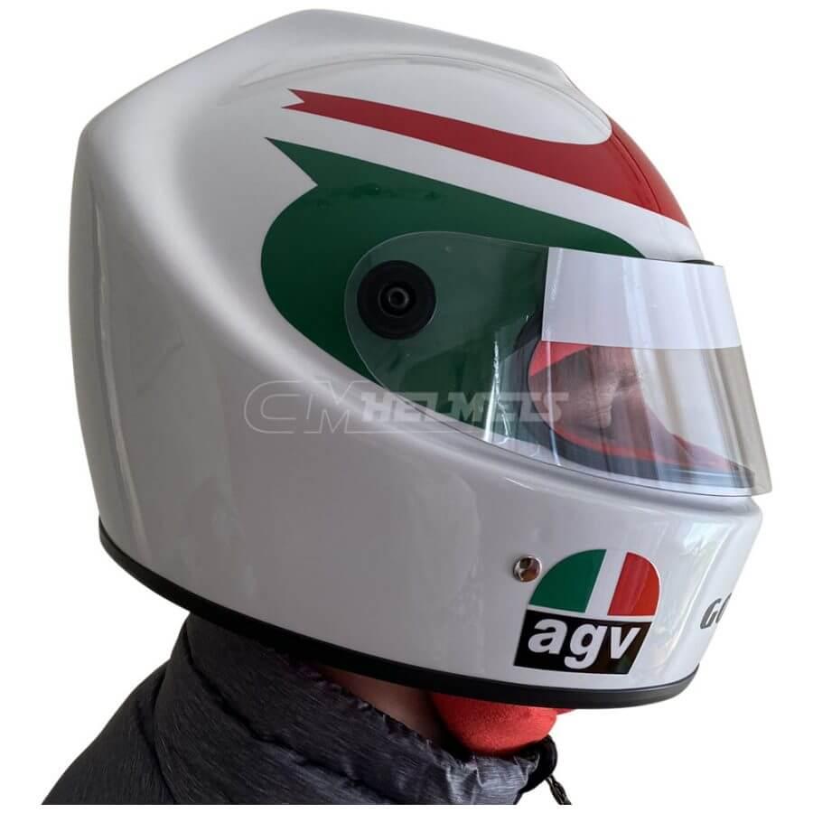 lelia-lombardi-1976-f1-replica-helmet-full-size-nm7