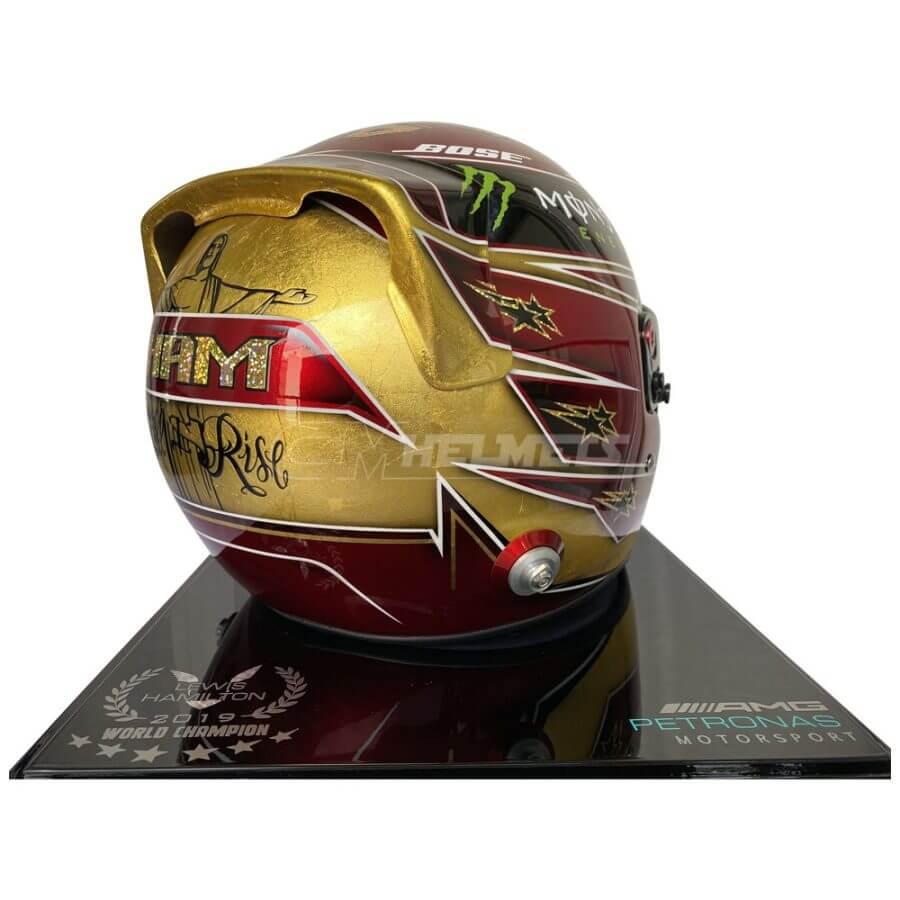 lewis-hamilton-2019-abu-dhabi-gp-f1-replica-helmet-full-size-mm10