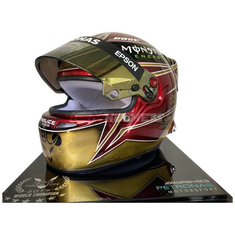 lewis-hamilton-2019-abu-dhabi-gp-f1-replica-helmet-full-size-mm11