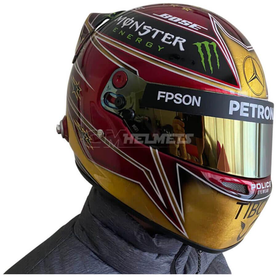 lewis-hamilton-2019-abu-dhabi-gp-f1-replica-helmet-full-size-mm15