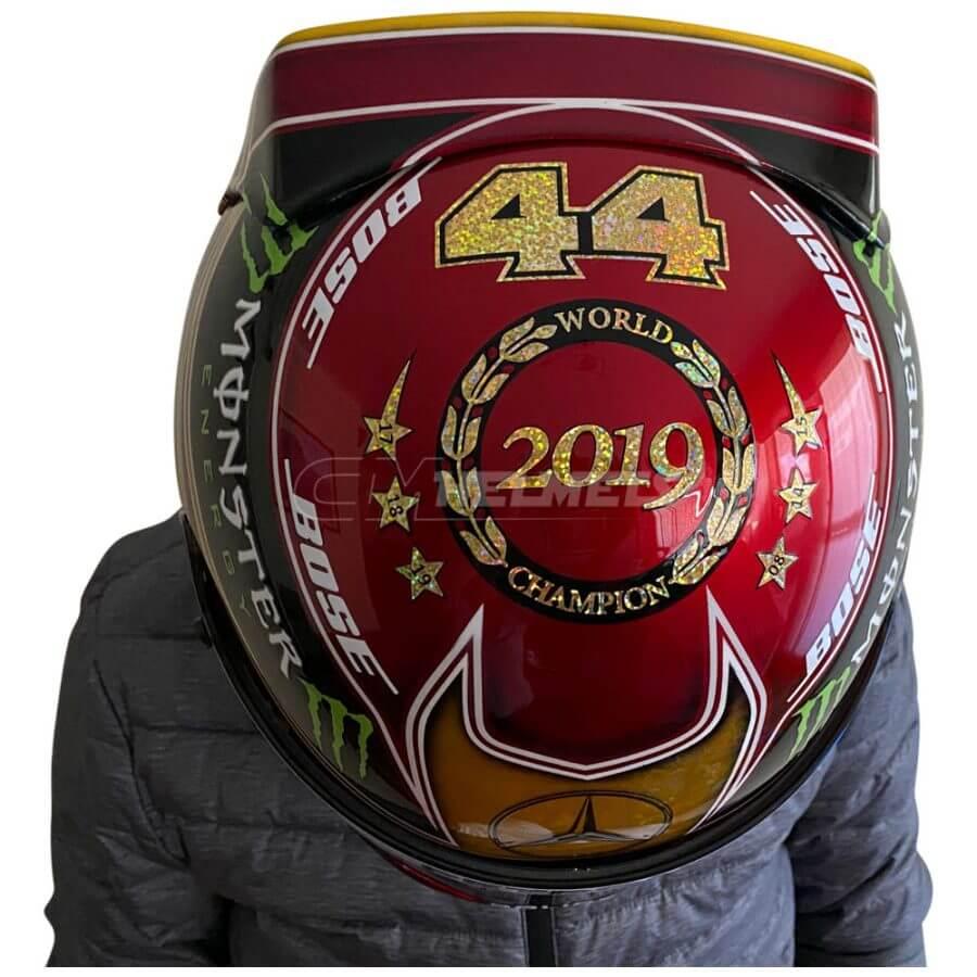 lewis-hamilton-2019-abu-dhabi-gp-f1-replica-helmet-full-size-mm17