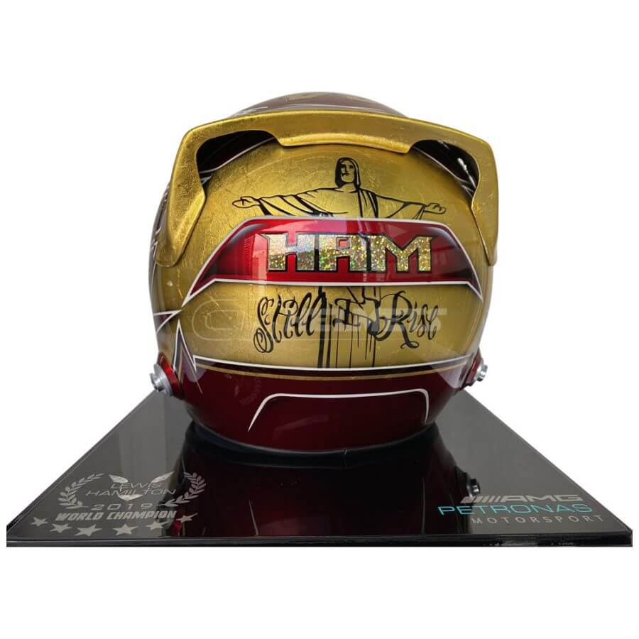 lewis-hamilton-2019-abu-dhabi-gp-f1-replica-helmet-full-size-mm8