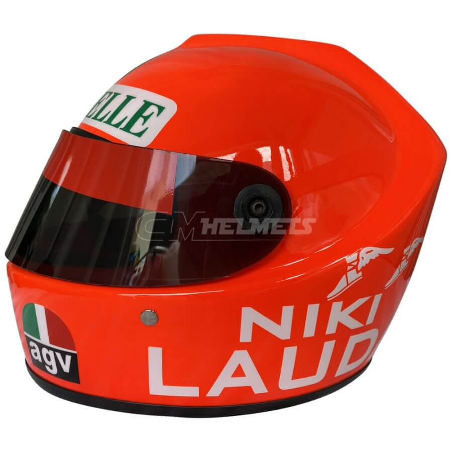 niki-lauda-1976-german-gp-crash-helmet-f1-replica-nm1