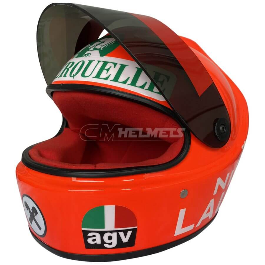 niki-lauda-1976-german-gp-crash-helmet-f1-replica-nm2
