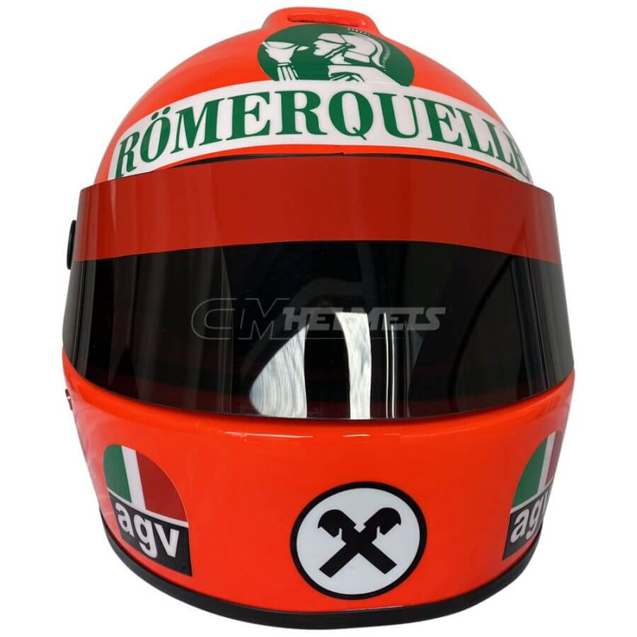 niki-lauda-1976-german-gp-crash-helmet-f1-replica-nm4