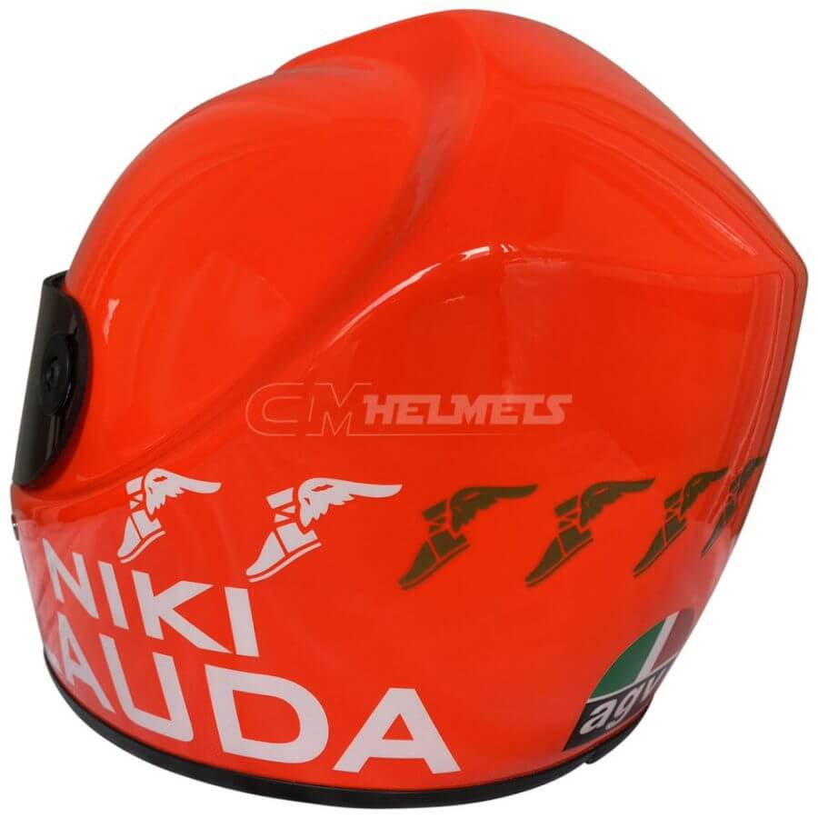 niki-lauda-1976-german-gp-crash-helmet-f1-replica-nm7