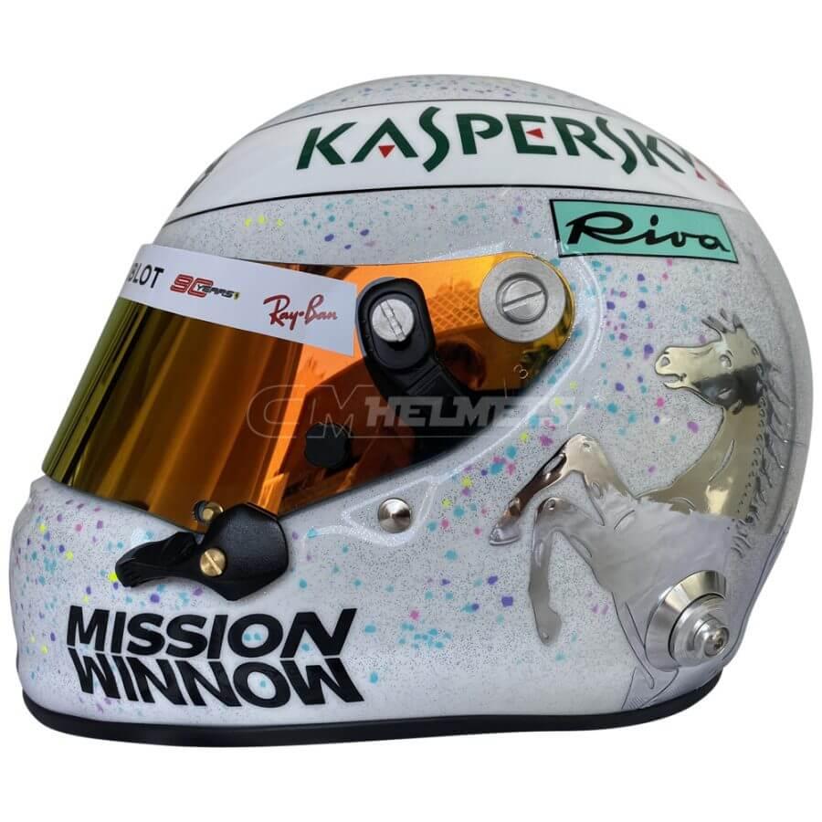 sebastian-vettel-2019-abu-dhabi-gp-f1-replica-helmet-full-size-mm1