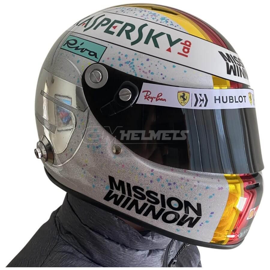 sebastian-vettel-2019-abu-dhabi-gp-f1-replica-helmet-full-size-mm13