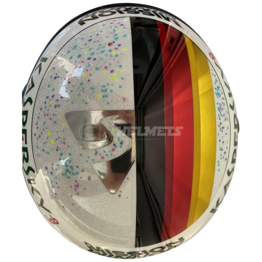 sebastian-vettel-2019-abu-dhabi-gp-f1-replica-helmet-full-size-mm9