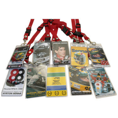ayrton-senna-paddock-pass-3