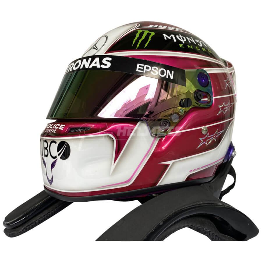 lewis-hamilton-2020-f1-replica-helmet-full-size-magenta-editio-mm10