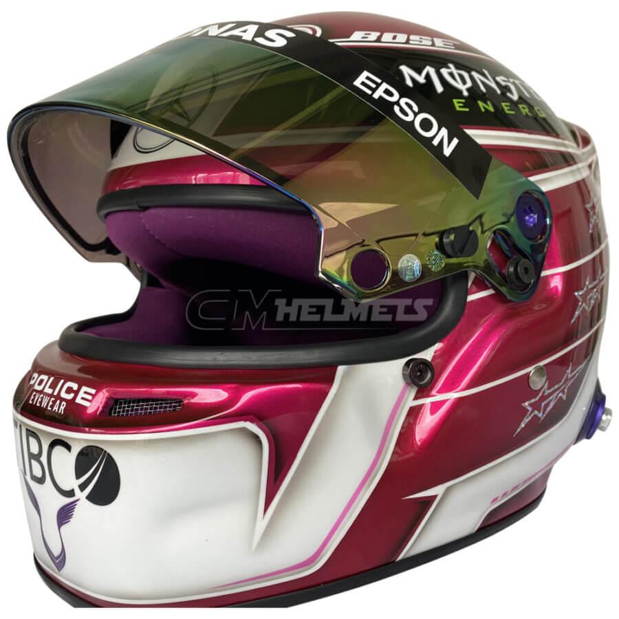 lewis-hamilton-2020-f1-replica-helmet-full-size-magenta-editio-mm2