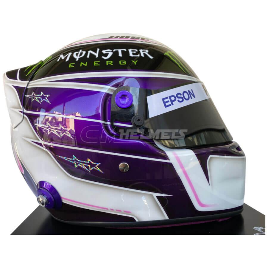 lewis-hamilton-2020-f1-replica-helmet-full-size-mm1