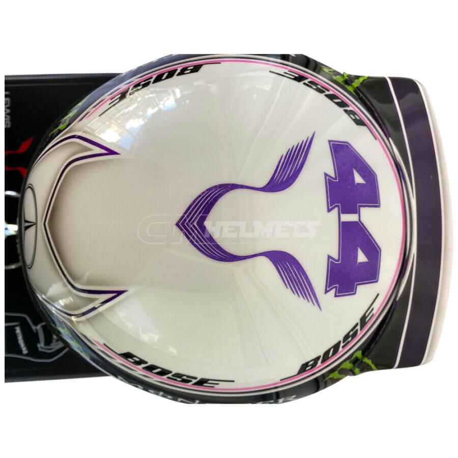 lewis-hamilton-2020-f1-replica-helmet-full-size-mm6