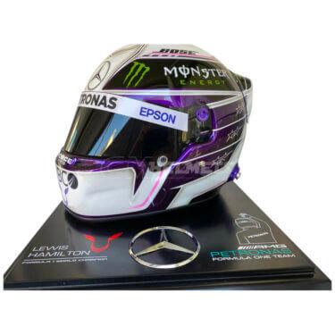 lewis-hamilton-2020-f1-replica-helmet-full-size-mm7