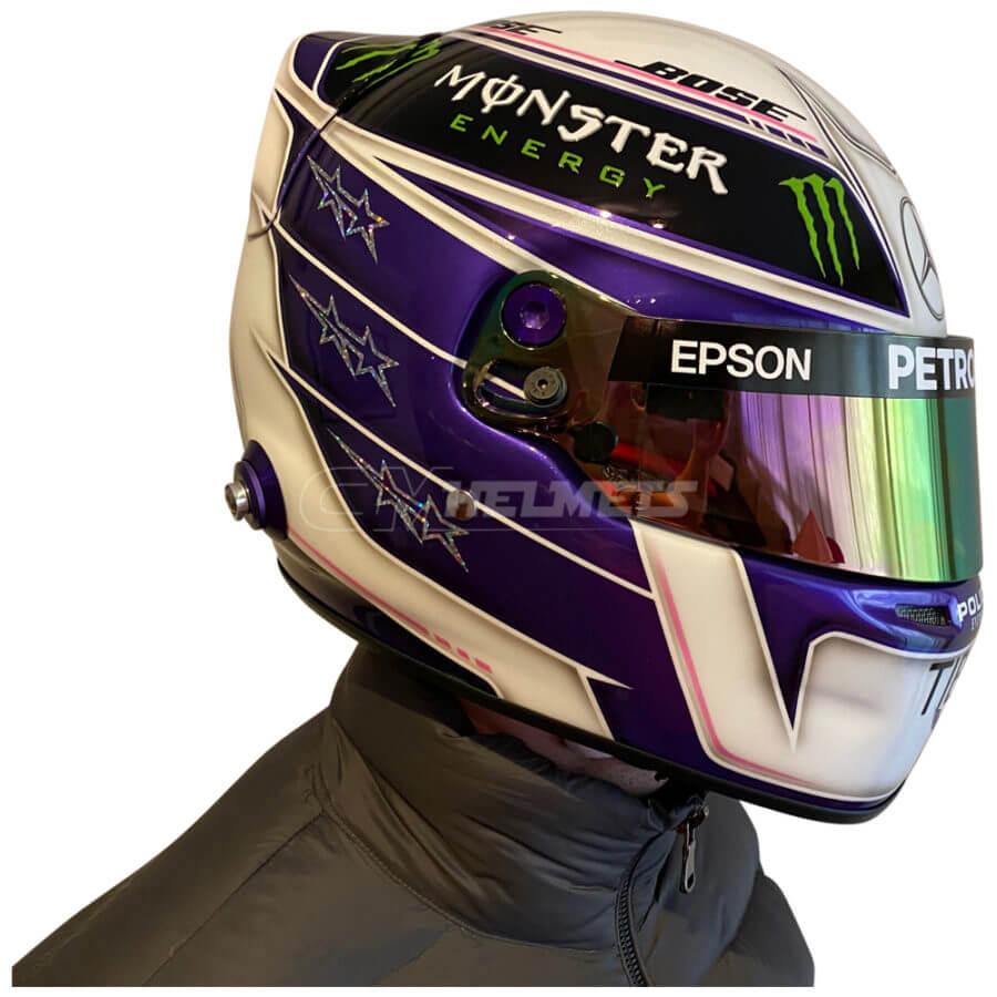 lewis-hamilton-f1-replica-helmet-full-size-purple-edition-mm1