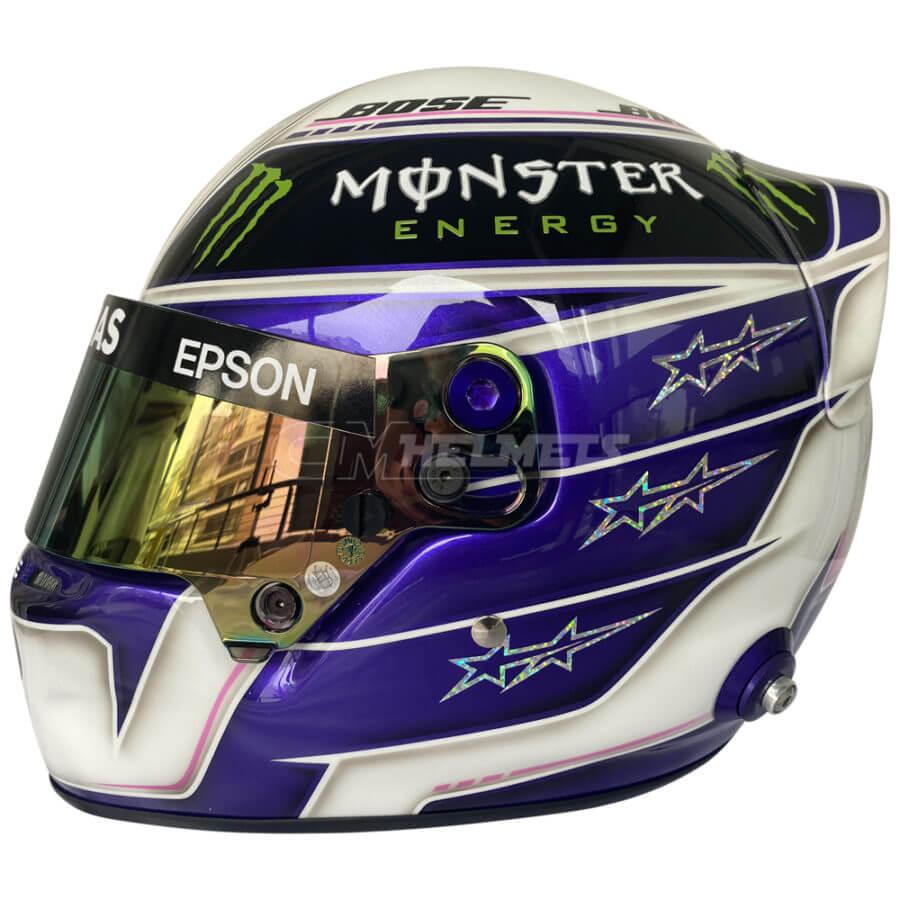 lewis-hamilton-f1-replica-helmet-full-size-purple-edition-mm11