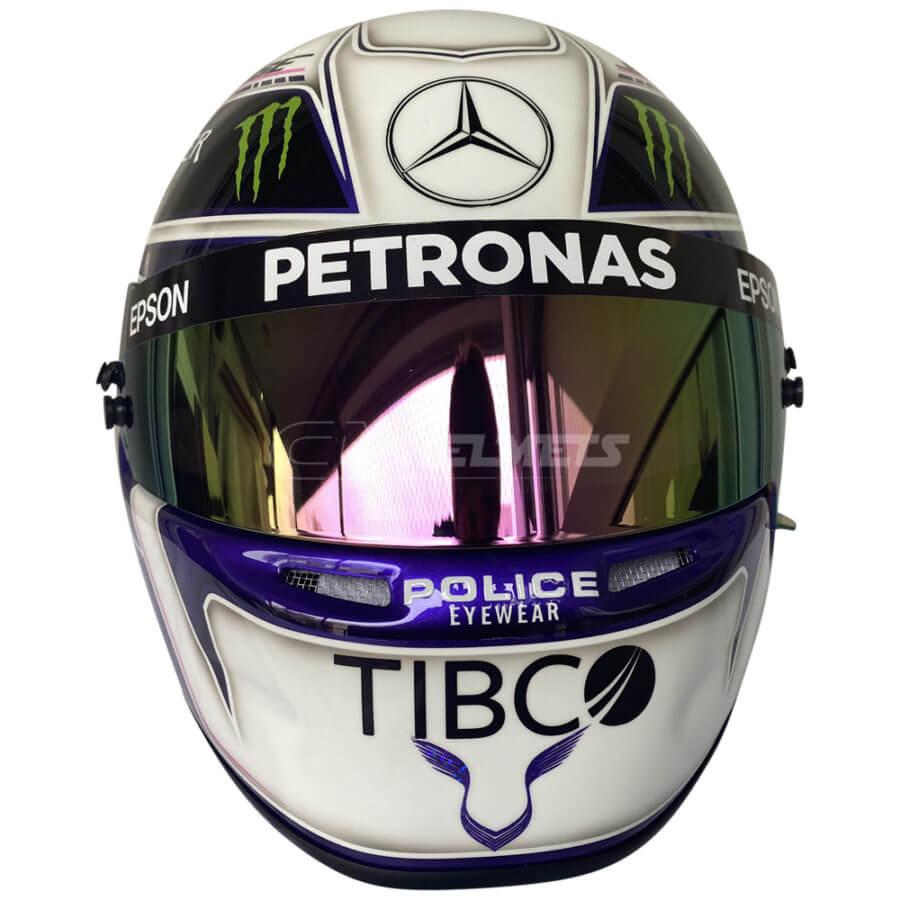 lewis-hamilton-f1-replica-helmet-full-size-purple-edition-mm13