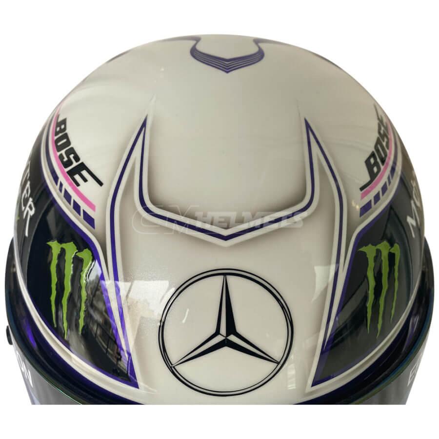 lewis-hamilton-f1-replica-helmet-full-size-purple-edition-mm14